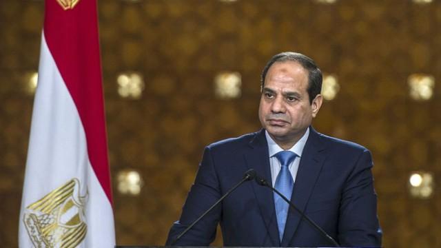 sisi_egypt_president_458617936